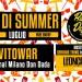 Run Di Summer | Vito War